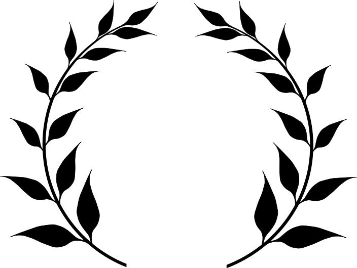 Trophy clipart fancy Art awards Seal 42904 BITNOTE