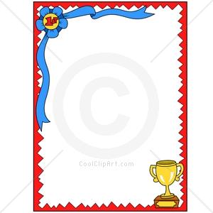 Trophy clipart fun Clipart trophy%20clipart Panda Free Trophy