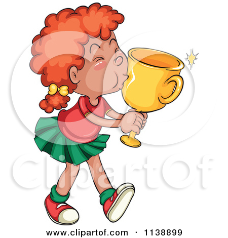 Trophy clipart funny Winner Clipart Funny Winner Download