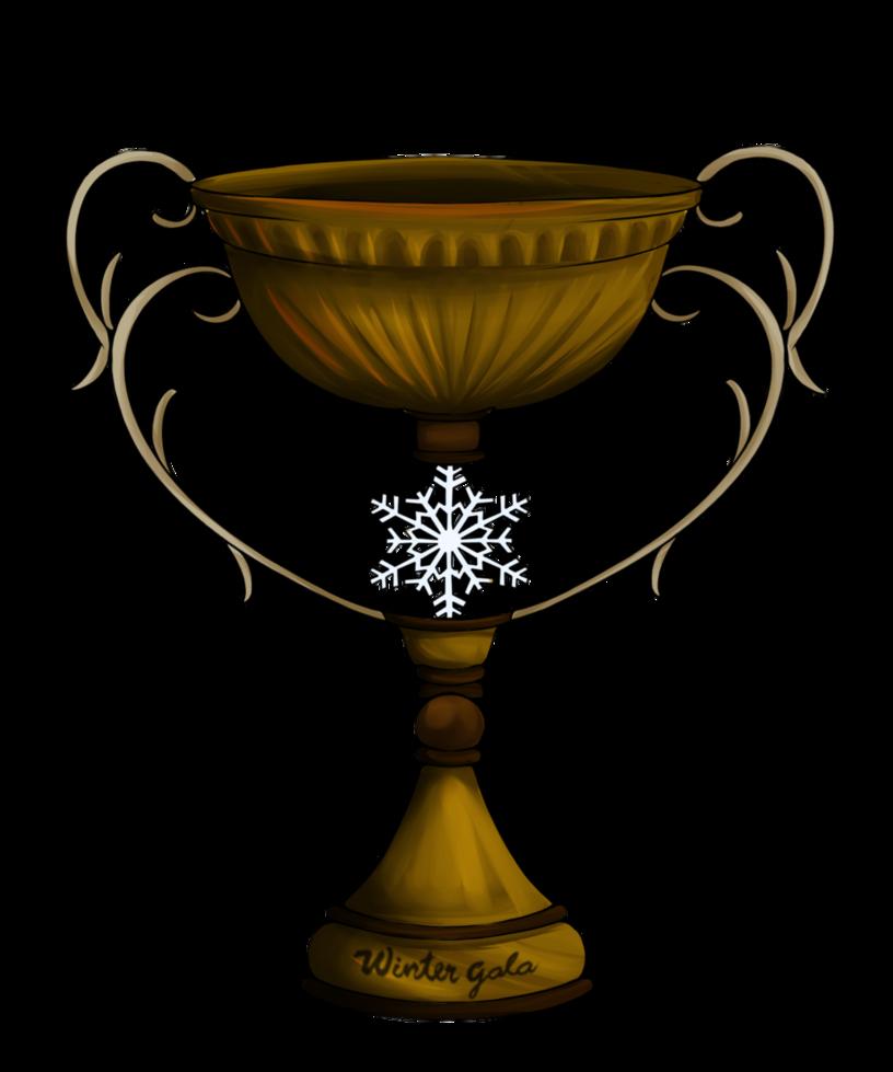 Trophy clipart grand final Jennyshep5 Grand 3rd Trophy Gala