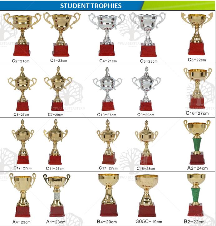 Trophy clipart karate Trophy Buy Karate Trophy Trophy