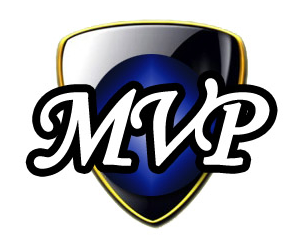 Winning clipart mvp trophy Team MVP Awards MVP Awards
