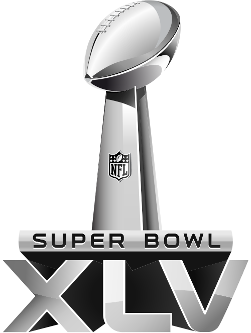 Trophy clipart nfl Clipart Clip trophy png the