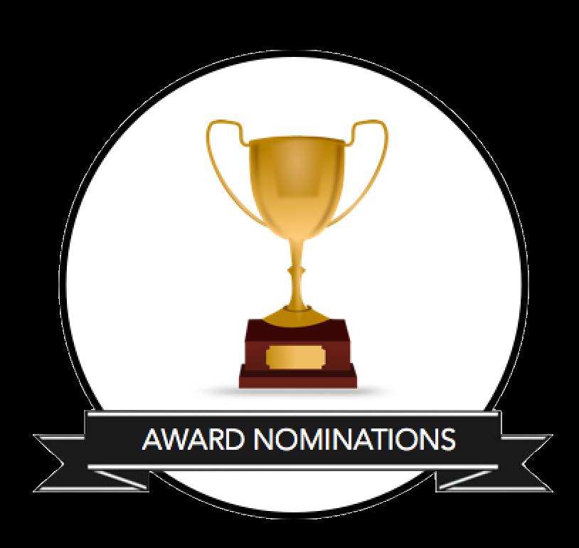 Trophy clipart nomination Seeking Acquisition for – Alaskans