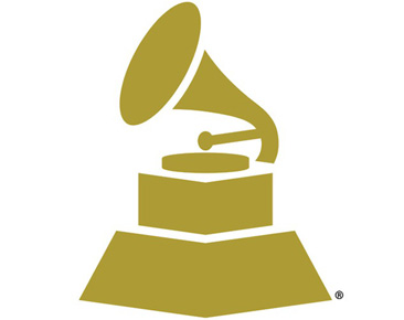 Trophy clipart nomination Annual Today Archives The Grammys