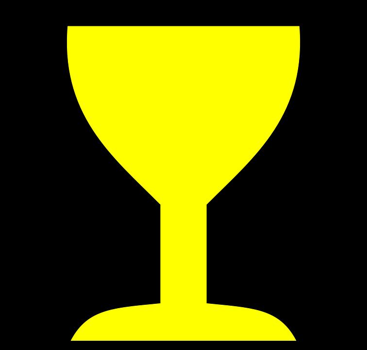 Trophy clipart nomination Youth Nominations RIVER1467 award Award