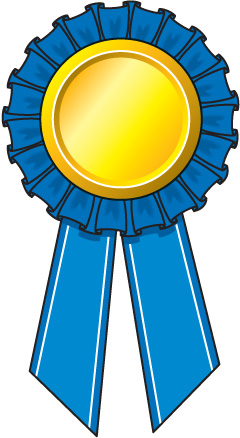 Trophy clipart nomination KCDA Clip Clipart increasingly present