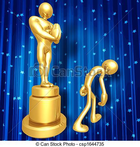 Trophy clipart nomination Nomination Images Free Clipart Clipart
