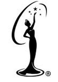Trophy clipart pageant  Miss com GA pageant
