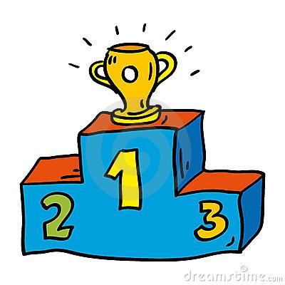 Winning clipart prize Clip clipart Art Clipart podium