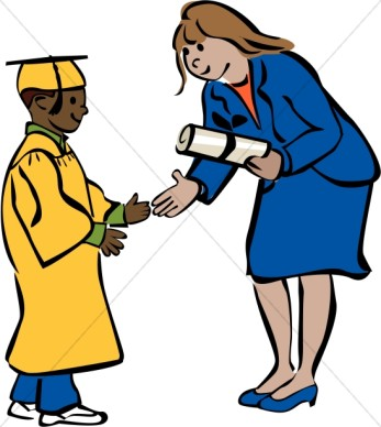 Winning clipart prize giving ceremony Prize a Win Clipart award