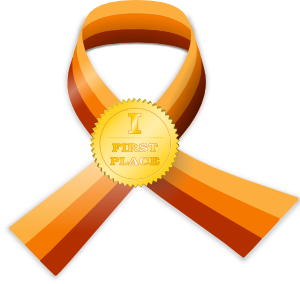 Winning clipart recognition Download Service Free Recognition Art