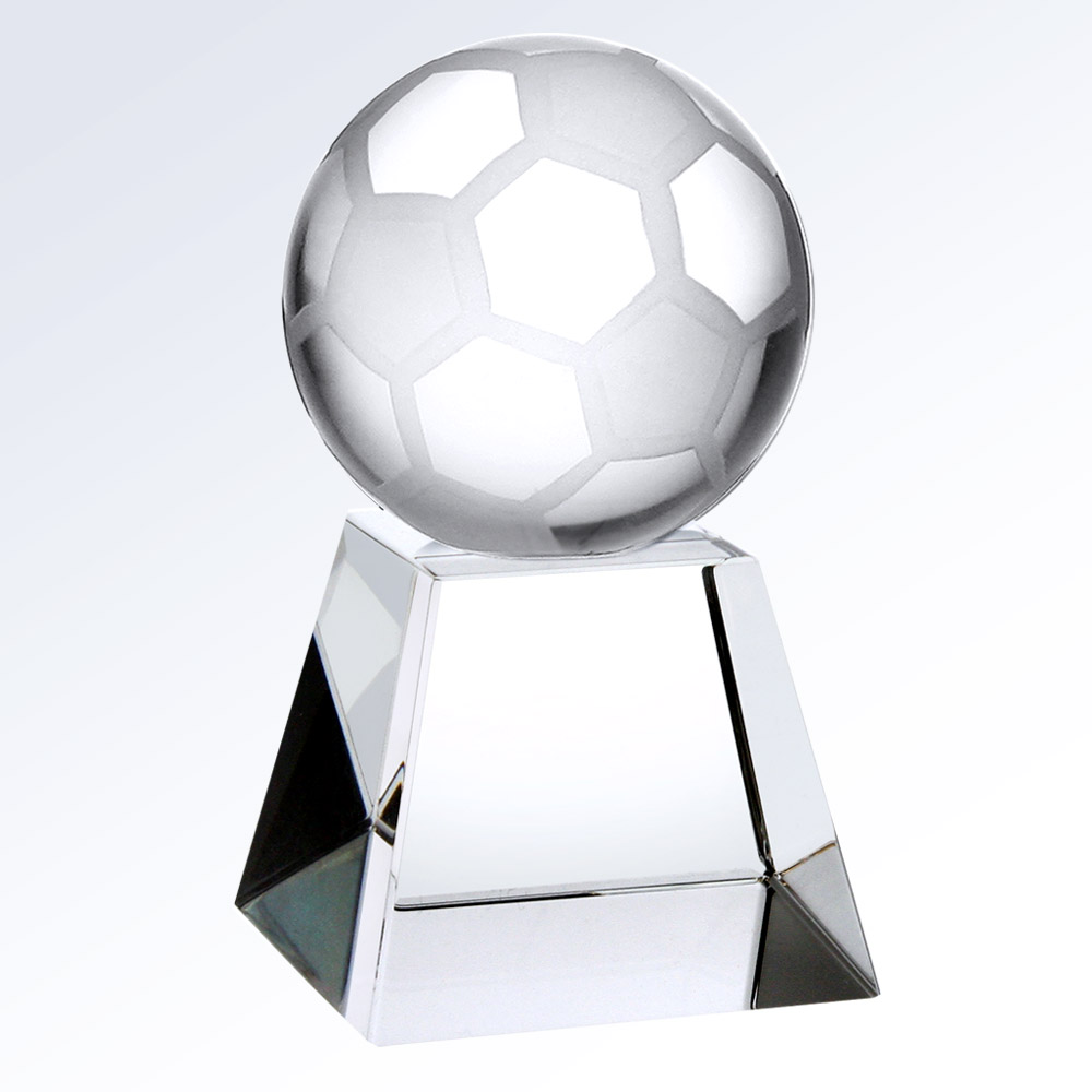 Trophy clipart soccer trophy Soccer Trophy soccer%20trophy%20cup Free Panda