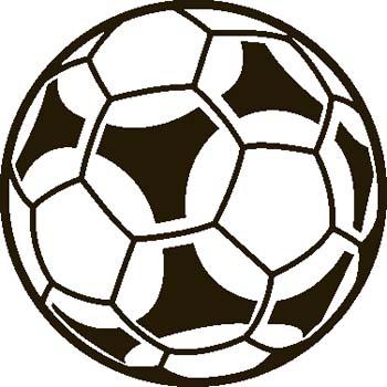Trophy clipart soccer trophy Soccer Trophy football%20trophy%20clipart Free Panda