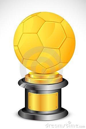 Trophy clipart soccer trophy Soccer Trophy soccer%20trophy%20clipart Free Panda