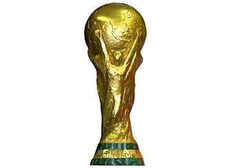 Trophy clipart soccer world cup World About clipart collection Clipart