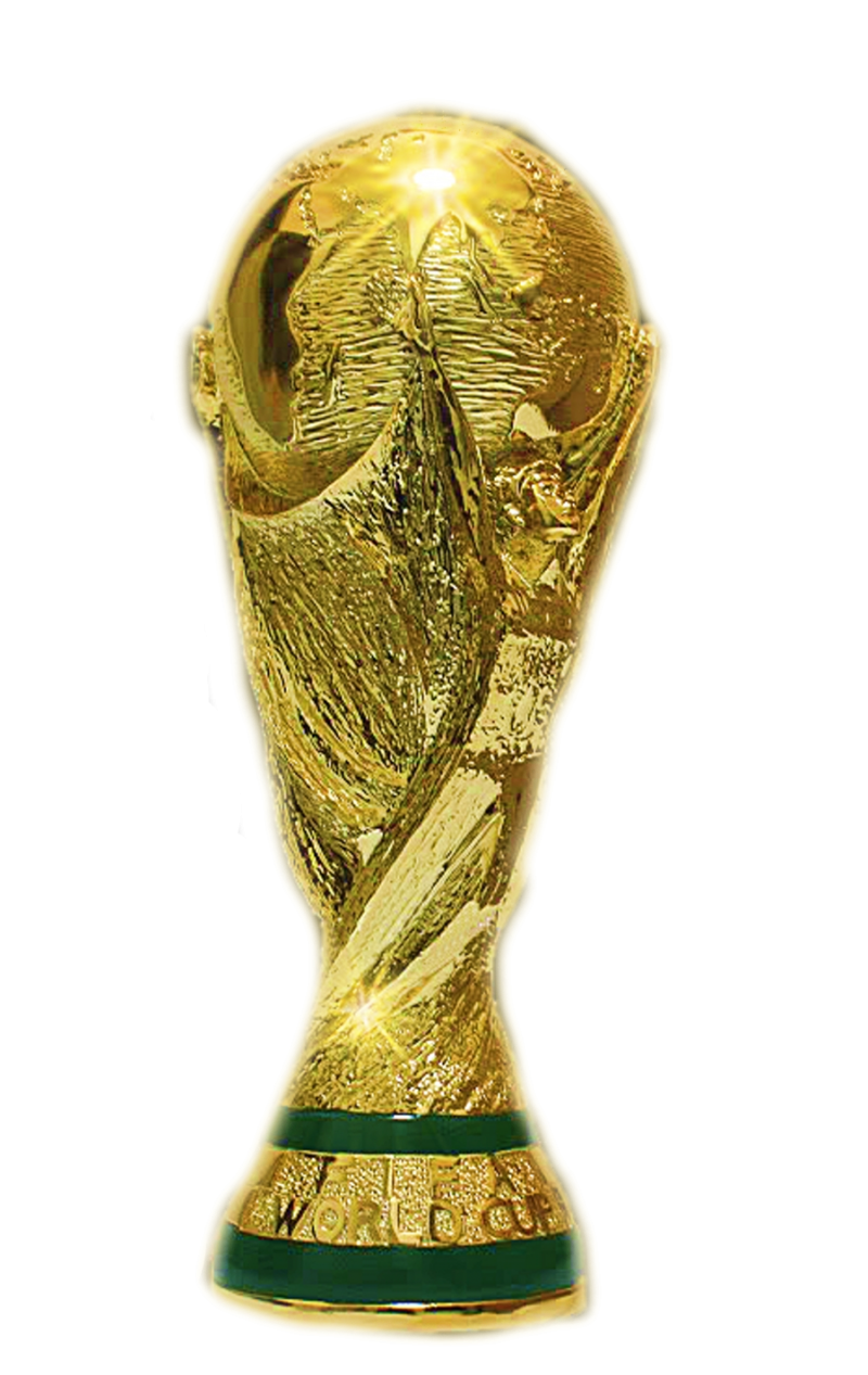 Trophy clipart soccer world cup Com Gallery Trophy Soccer Silhouette