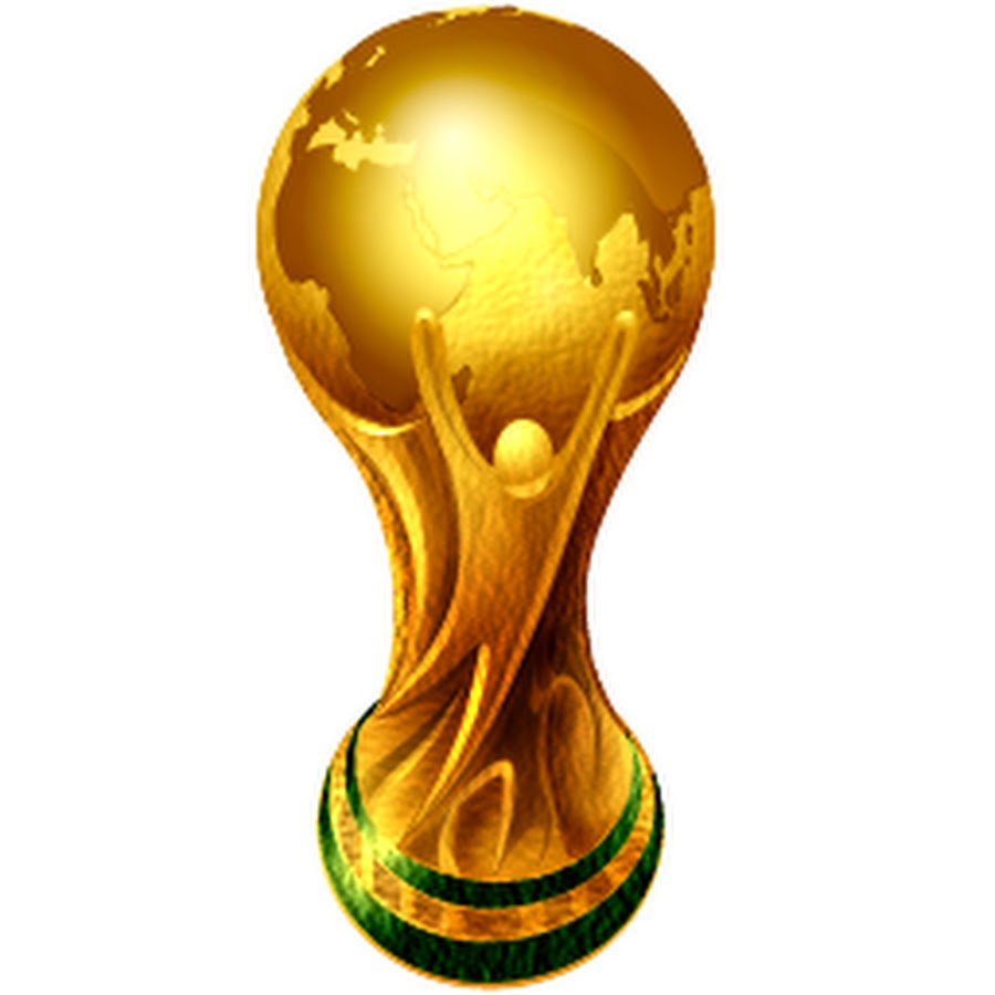 Trophy clipart soccer world cup Collection cup Trophy clipart WorldCup2014Fan