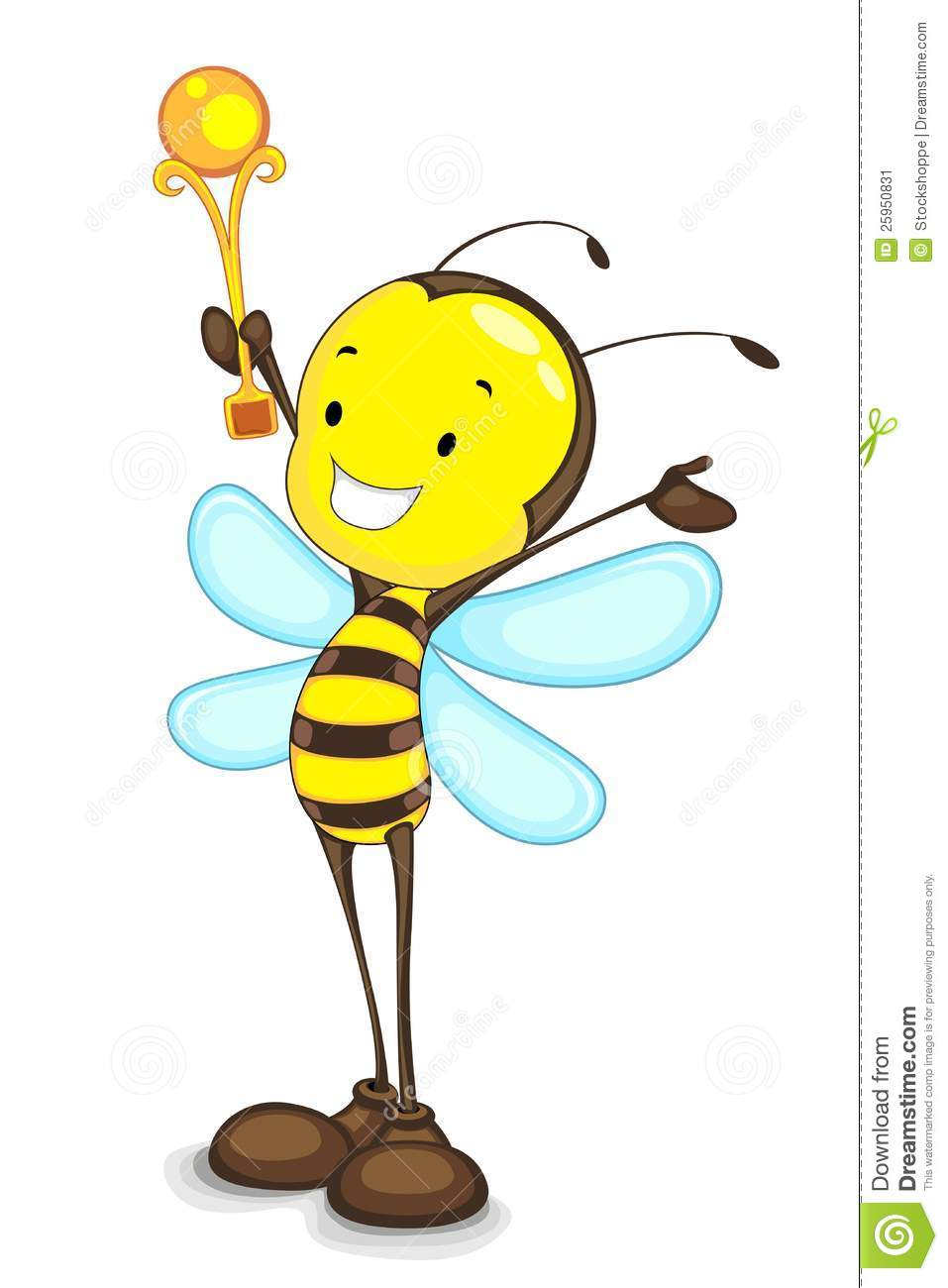 Bees clipart trophy Spelling%20bee%20clipart Clipart Spelling Bee Free