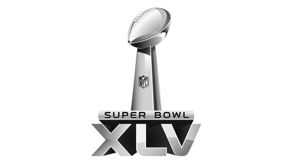 Trophy clipart superbowl Happened Yet Still Onion Finest