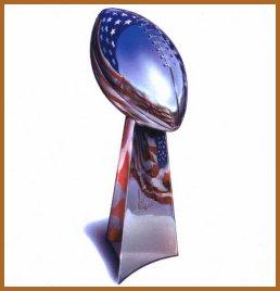 Trophy clipart superbowl Clipart Clipart Bowl Clipart Images