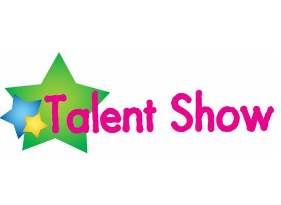 Curtain clipart curtain raiser Upcoming show! 27 talent the