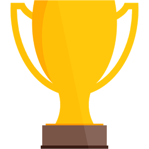 Trophy clipart tournament Android Google on Tournament Apps