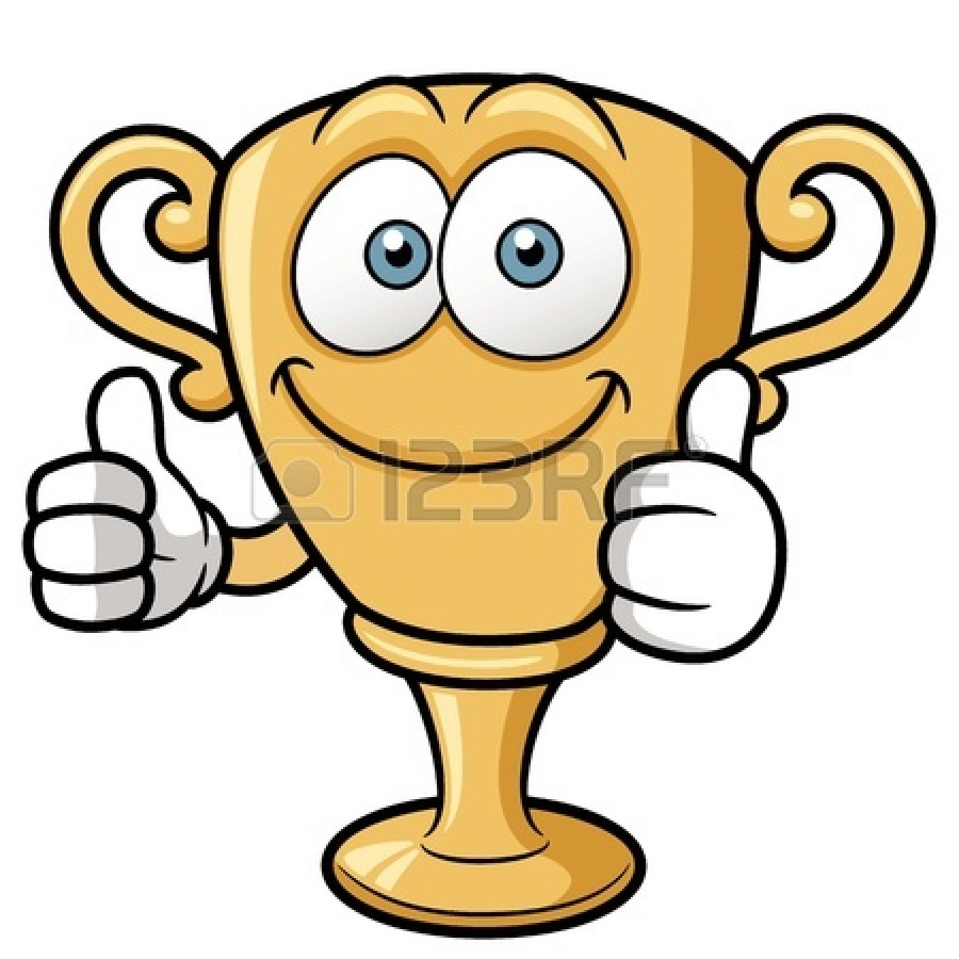 Trophy clipart tournament Cps Free Lu3irm Clipart Images