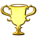 Trophy clipart transparent background Clipart clipart Panda trophy Clip