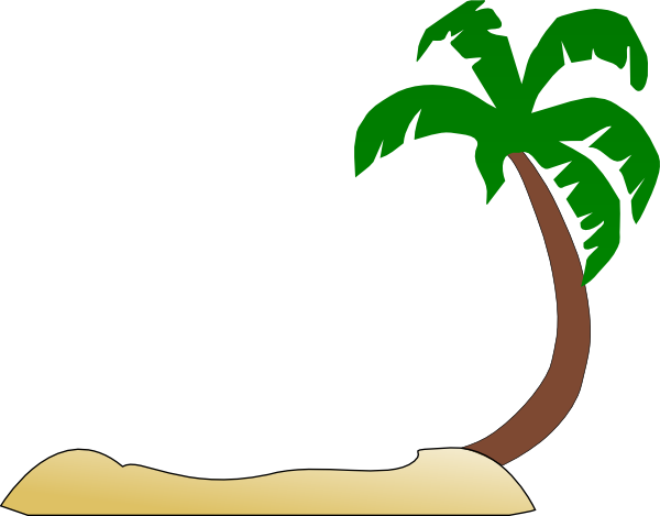 Vacation clipart tropical tree Free Clipart Images Clipart palm%20tree%20beach%20clipart
