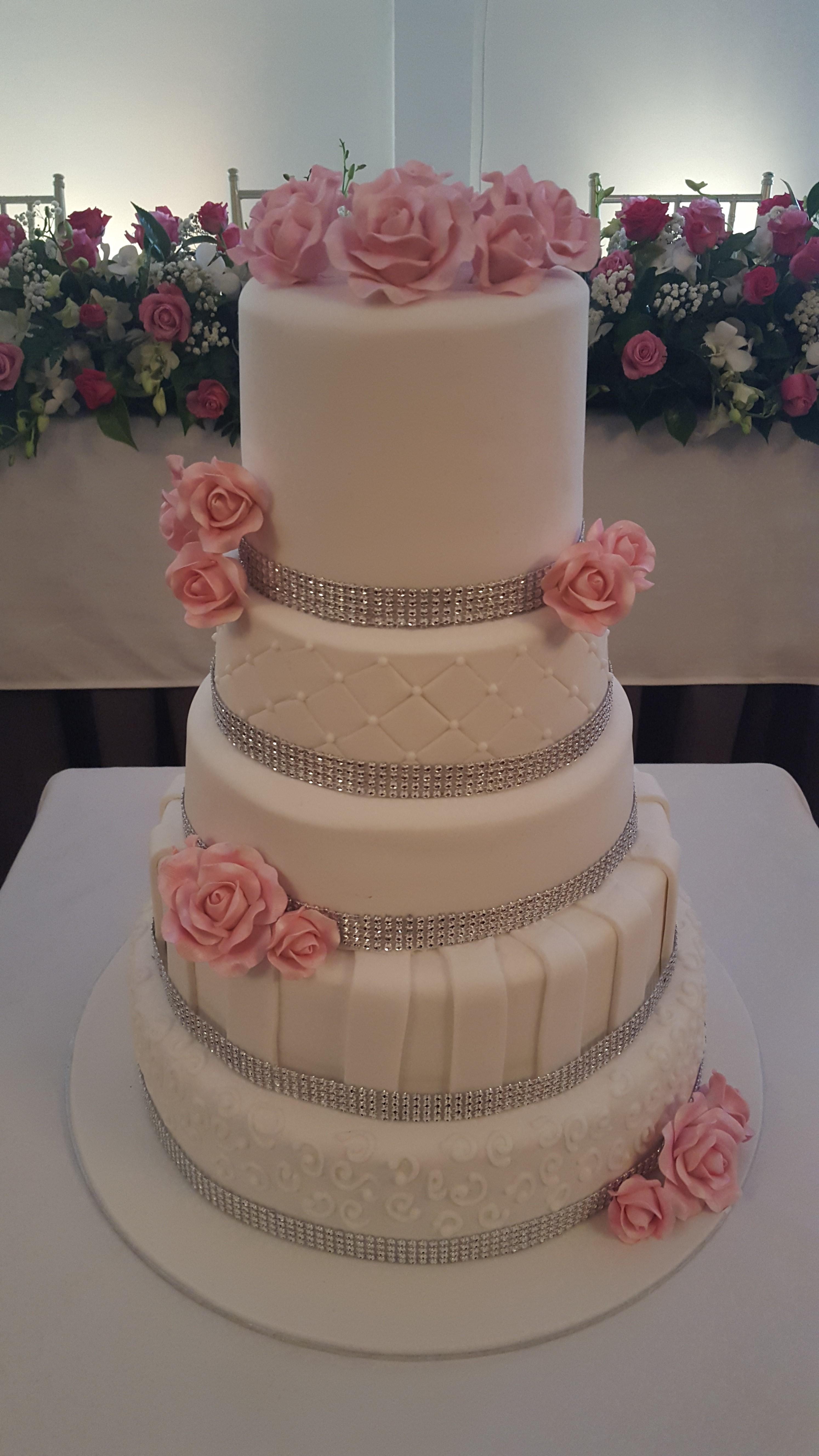 Tropics clipart birthday cake #14