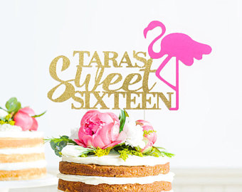 Tropics clipart birthday cake #13