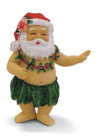 Tropics clipart christmas tree #10