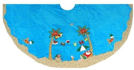 Tropics clipart christmas tree #11