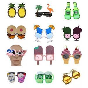 Tropics clipart sunglass #11