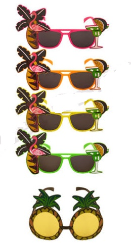 Tropics clipart sunglass #12