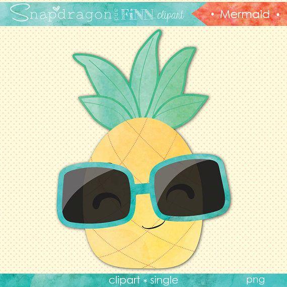 Tropics clipart sunglass #7