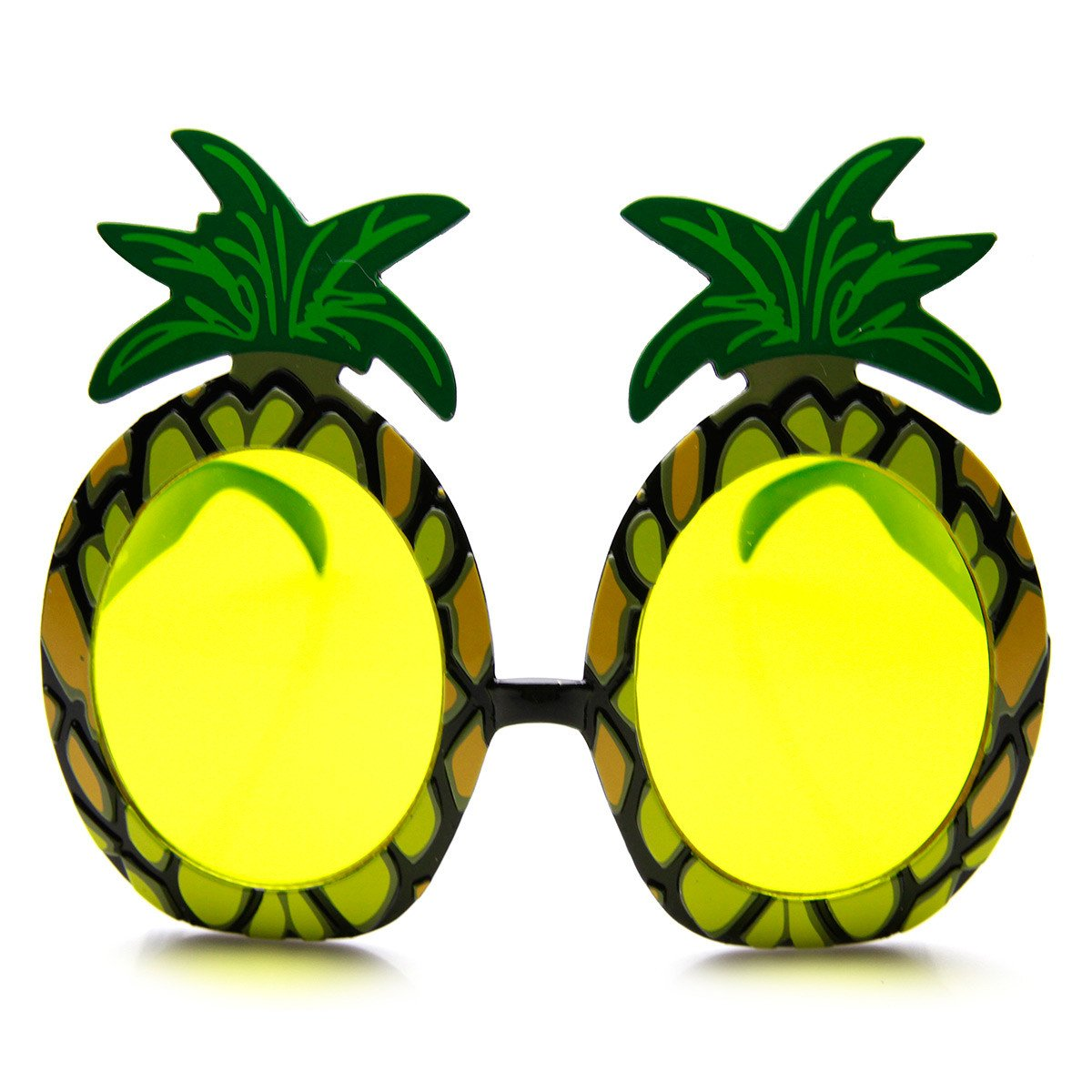 Tropics clipart sunglass #4