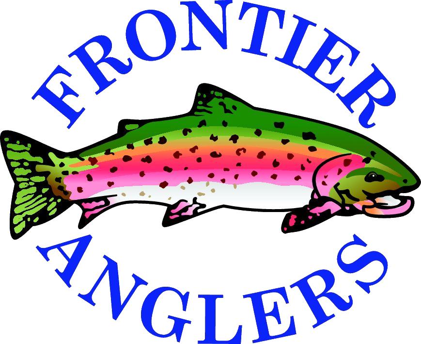 Trout clipart river fish #1