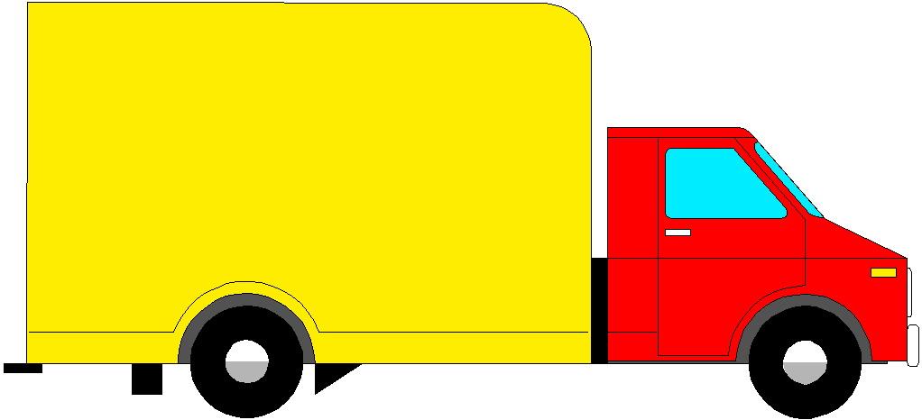 Truck clipart Clipart 2 Truck clipart Truck