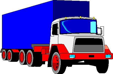 Truck clipart Cliparting art 5 free Truck