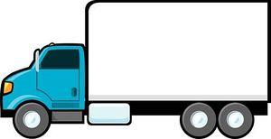 Truck clipart Panda Clipart truck%20clipart Truck Clipart