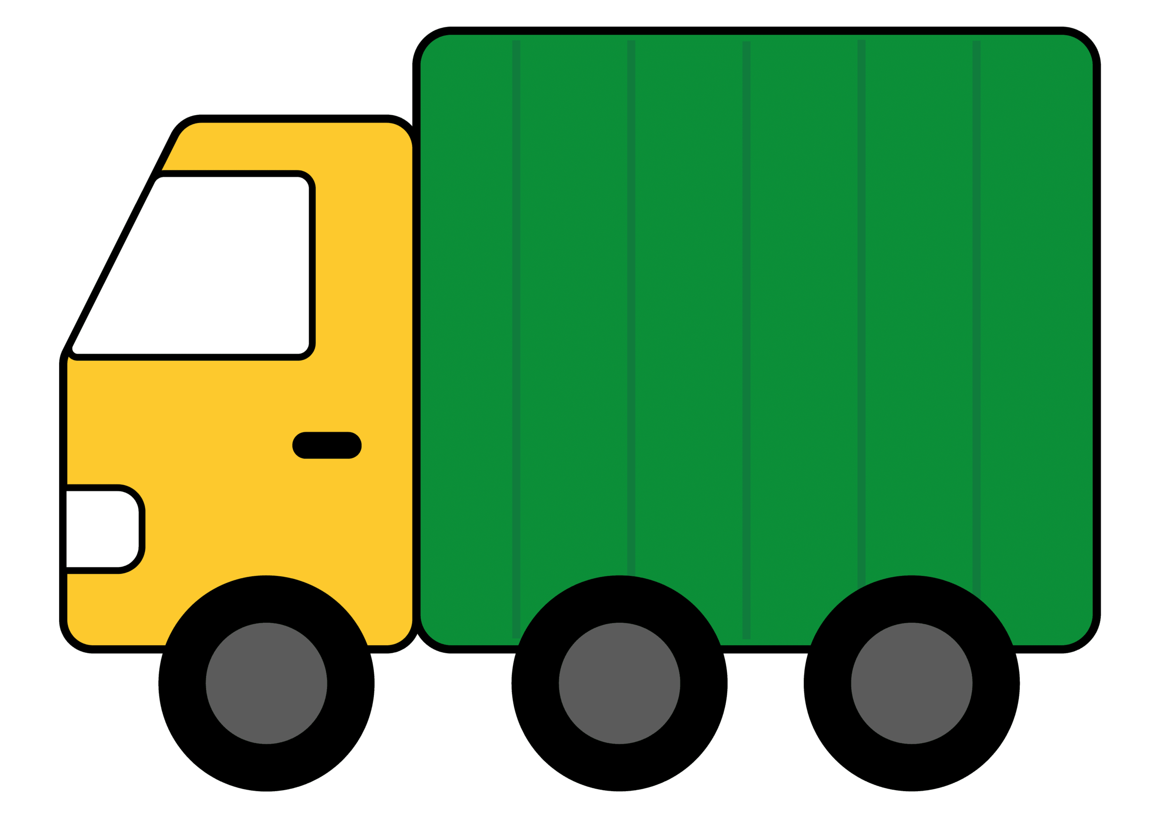 Toy clipart vehicle #5