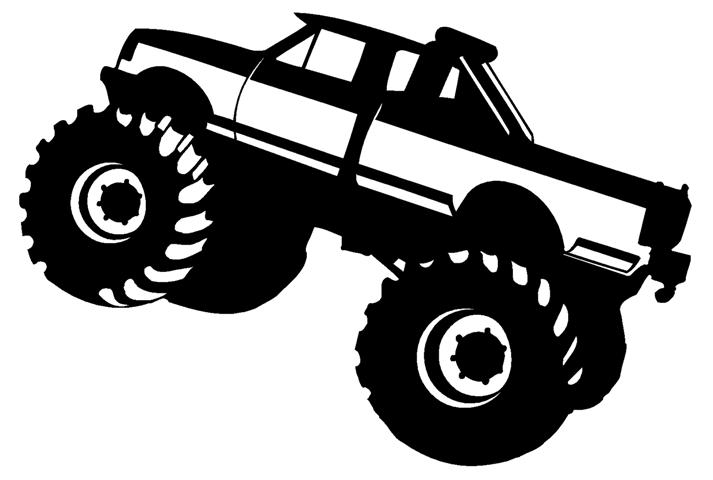 Truck clipart 4x4 truck Image Find and  http://www