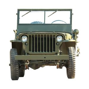 Truck clipart army truck In Ural free Clipart PNG