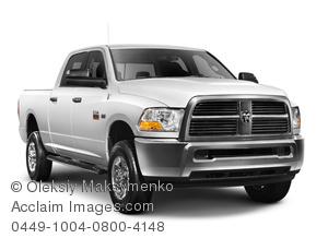 Truck clipart dodge Dodge truck dodge Acclaim stock