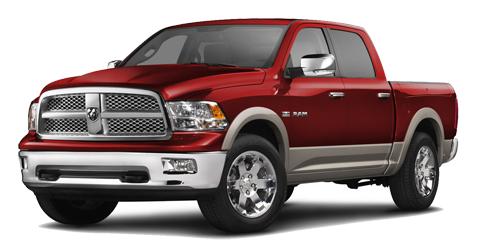 Truck clipart dodge Free Pickup Dodge truck images