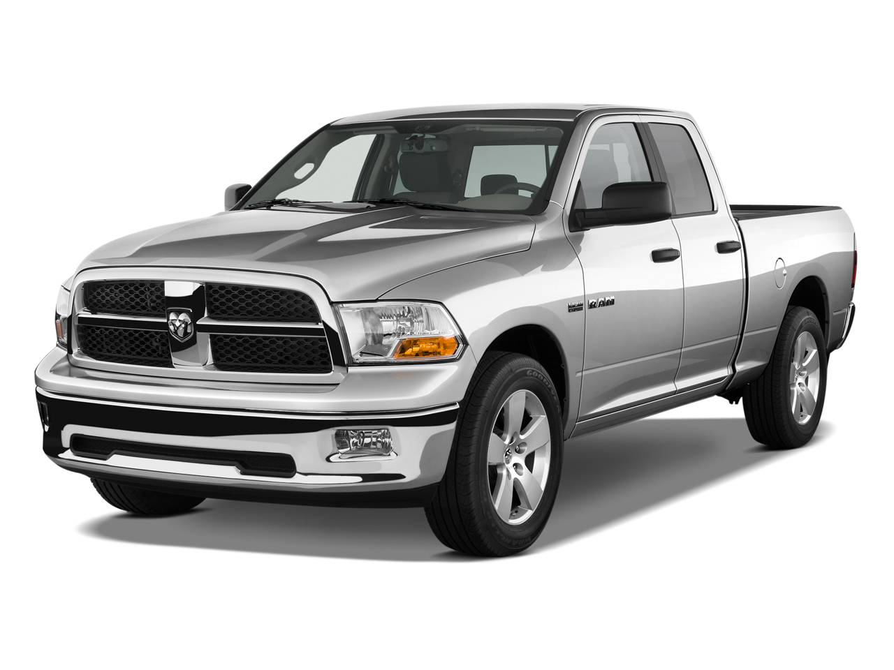 Truck clipart dodge ram Dodge Gallery of  Truck