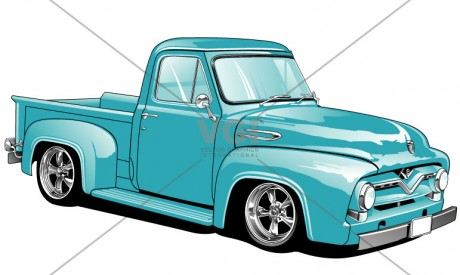 Ford clipart antique truck Truck Clipart Free Ford ford%20pickup%20truck%20clipart
