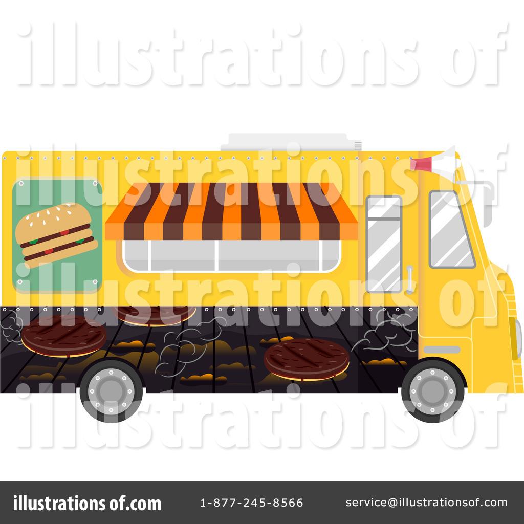 Truck clipart hospital Taco Download Art Taco –